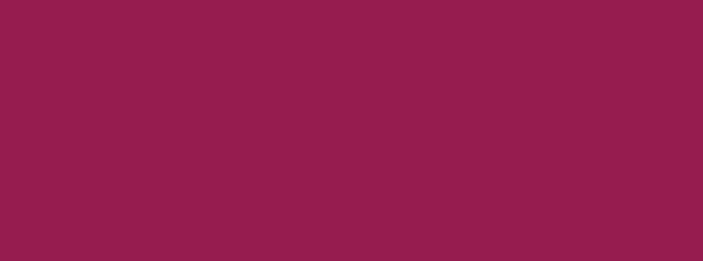 LS_188_CREAMY_BERRIES-solid