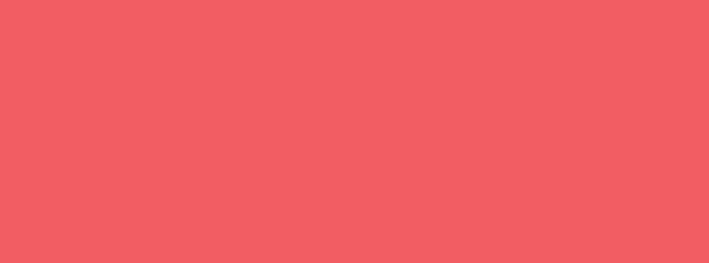 LS_190_APRICOT_GLAZE-solid